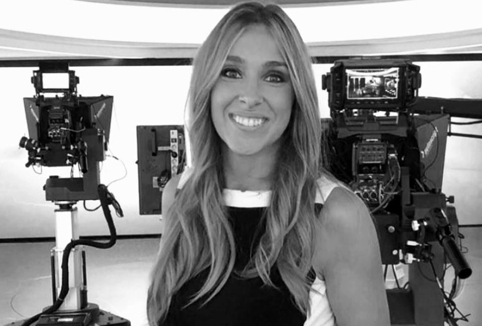Beatriz Solano